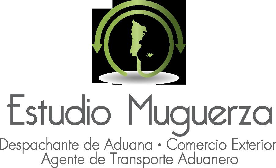 Muguerza